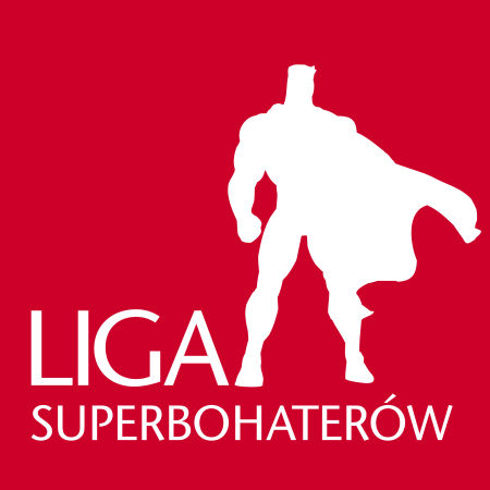 logo_fundacja_liga_superbohaterow.jpg