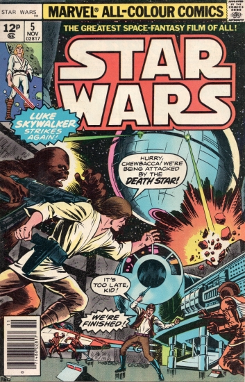 star_wars_5_okladka_marvel_1977.jpg
